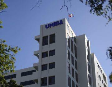 UNIBE se convierte en miembro del Consorcio Nacional  Portal Dominicano de Información Científica, Tecnológica, Humanística y Social