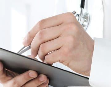 Diplomado Auditoria en Servicios de Salud