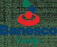 Logo Banesco Contigo