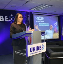Unibe at Work 19