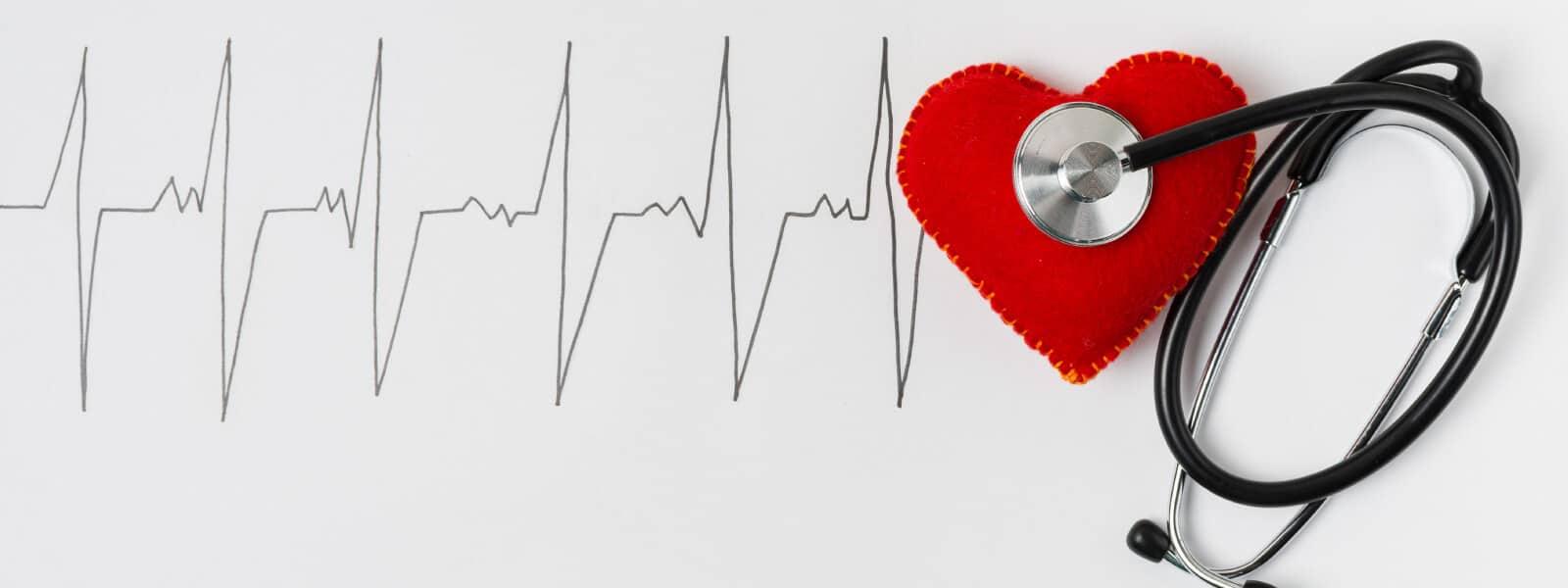 Workshop Electrocardiografía Básica