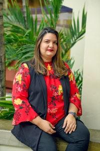 Yira Vargas