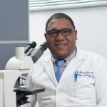 Dr. Arismendy Benitez Abreu
