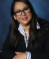 Dra. Elizabel De León