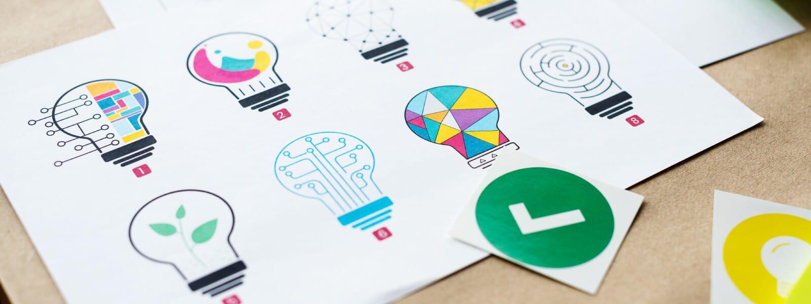 Adapta tu Branding a las nuevas necesidades de tu consumidor