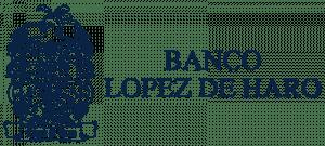 Banco Lopez de Haro
