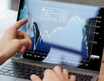 Curso Taller Indicadores Económicos para la Gestión Empresarial
