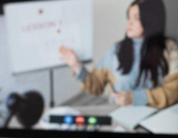 TALLER DISEÑO INSTRUCCIONAL PARA E-LEARNING