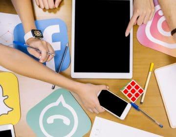 Diplomado en Community Management y Estrategias de Contenidos Digitales.