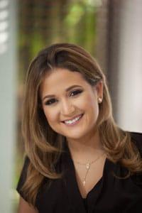 Ana Esther Dominguez