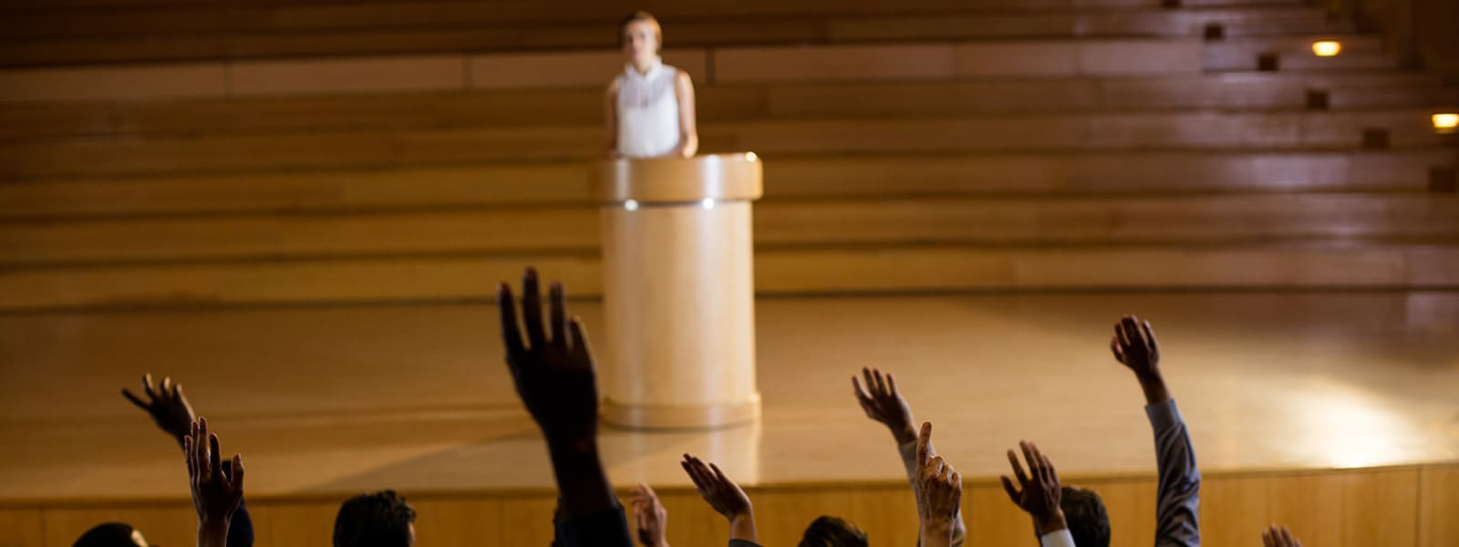 Presentaciones Efectivas y Comunicación Asertiva
