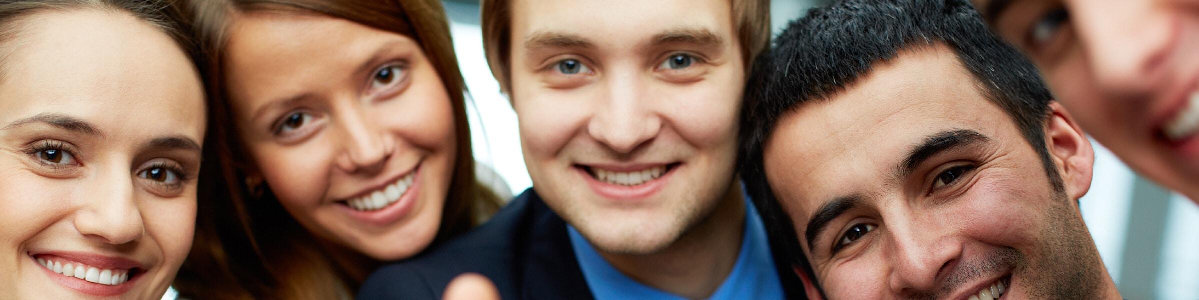 Programa Desarrollo de Inteligencia Emocional en la Empresa