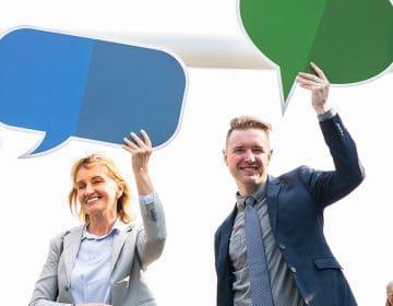Taller Comunicación Corporativa Estrategica