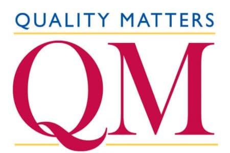UNIBE se convierte en la primera universidad dominicana en unirse a la red de aseguramiento de la calidad de Quality Matters (QM