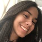 Karla Saladin Gonzalez