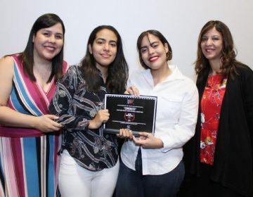 """Escuela Comunicación UNIBE es reconocida en festival audiovisual """"La Semana más Corta"""""""