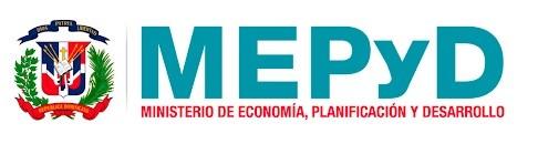 Ministerio de Economía, Planificación y Desarrollo (MEPyD)