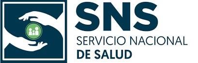 Servicio Nacional de Salud (SNS)