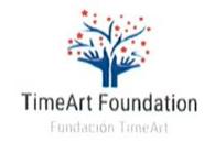 TimeArt Foundation