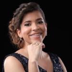 Sarah Maria Estevez