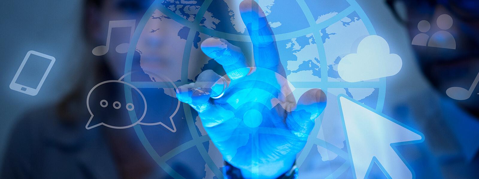 Taller Habilitación en Agilidad Tecnológica en la Era Digital