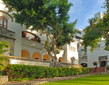 Universidad Iberoamericana fortalece su Modelo Educativo Virtual