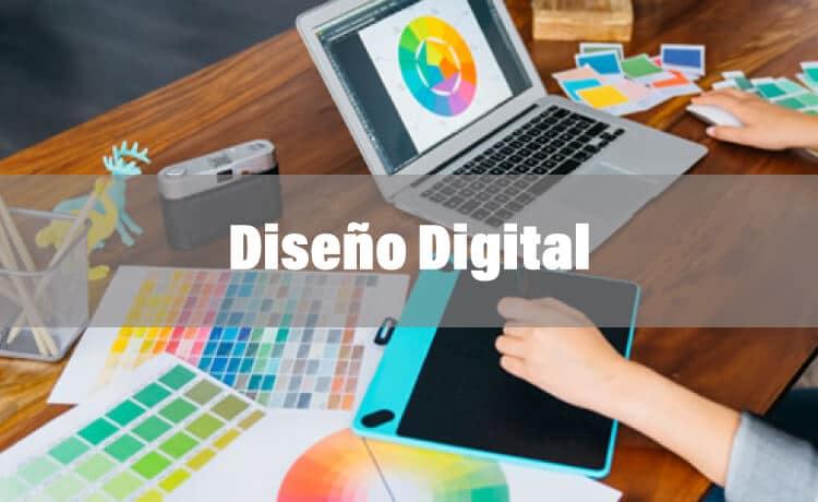 Concurso de valores - Diseño Digital