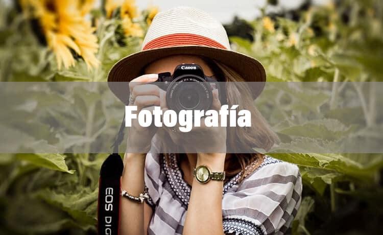 Concurso de valores - fotografia