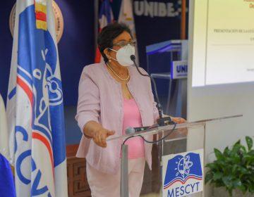 Escuela de Odontología Unibe, presenta protocolo de reapertura de su clínica odontológica