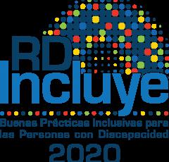 Logo Sello 2020