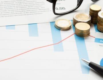 Programa Especializado en Economía Aplicada a las Finanzas