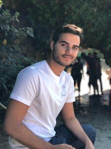Alejandro Kepp