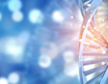 Ciencias Aplicadas a la Salud Humana