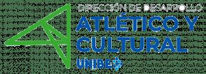 Atlatico y Cultural