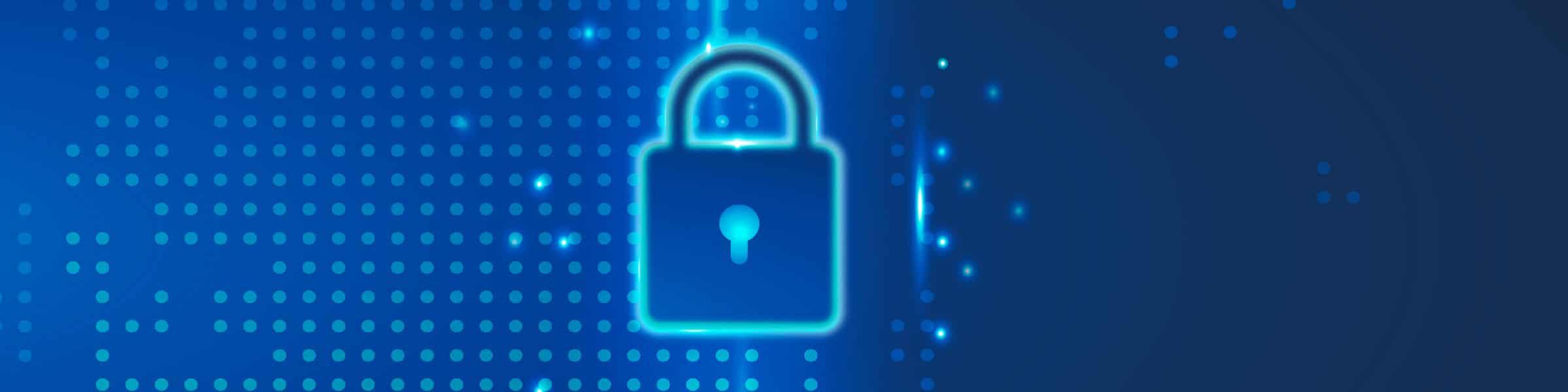 Diplomado en Ciberseguridad