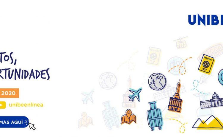 Congreso Hoteleria y Turismo