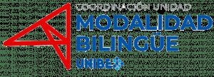 modalidad bilingue