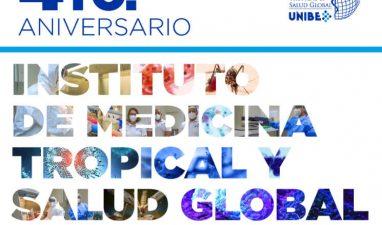 El Imtsag-Unibe: cuatro años de soluciones científicas