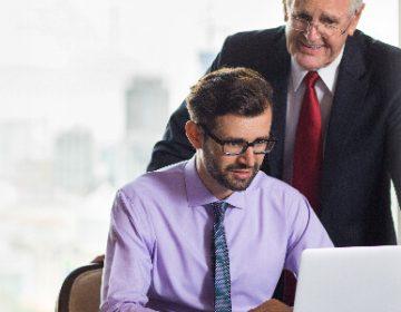 Diplomado Desarrollo y Gestión Empresarial de Empresas Familiares