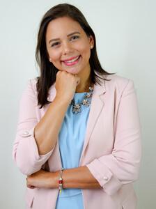 Francesca Brea