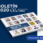 Boletín 2020