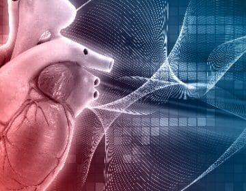 Soporte Vital Cardiovascular Avanzado ACLS_web