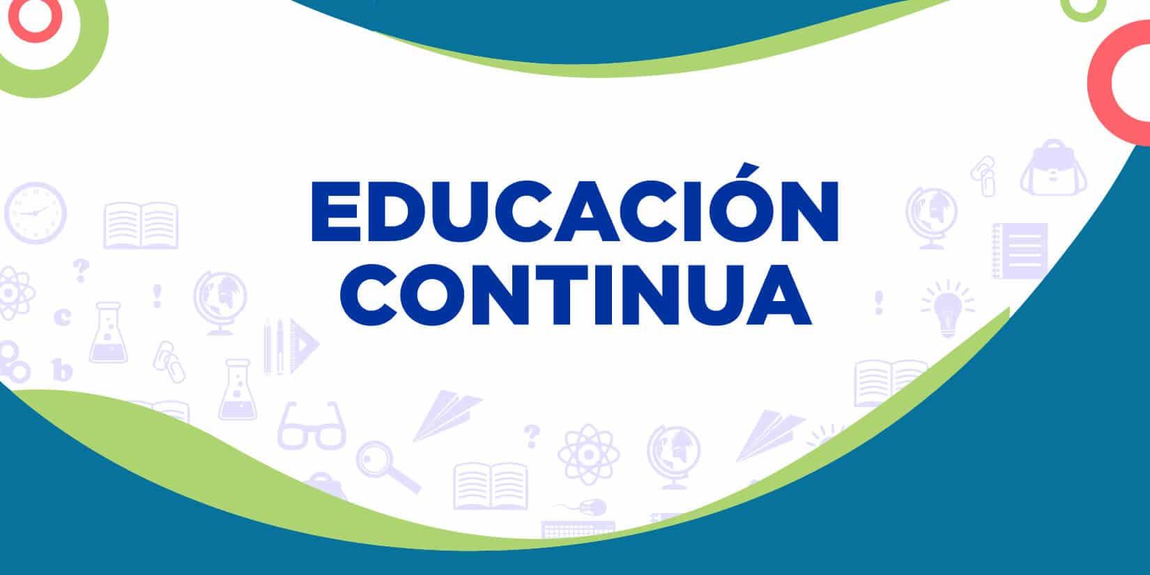 Banner Oferta acdemica Octubre