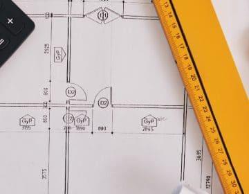 Dimensionando la Ingeniería Civil