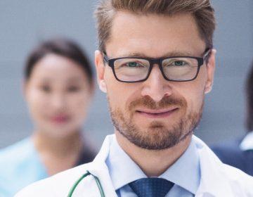 Diplomado Gestión de la Calidad y Seguridad del Paciente