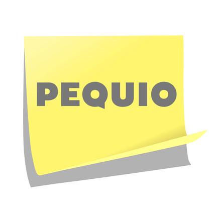 logo PEQUIO