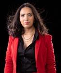 Laura Henríquez