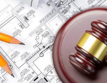 Maestría en Derecho Inmobiliario y Registral