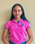 Yerlin Duarte