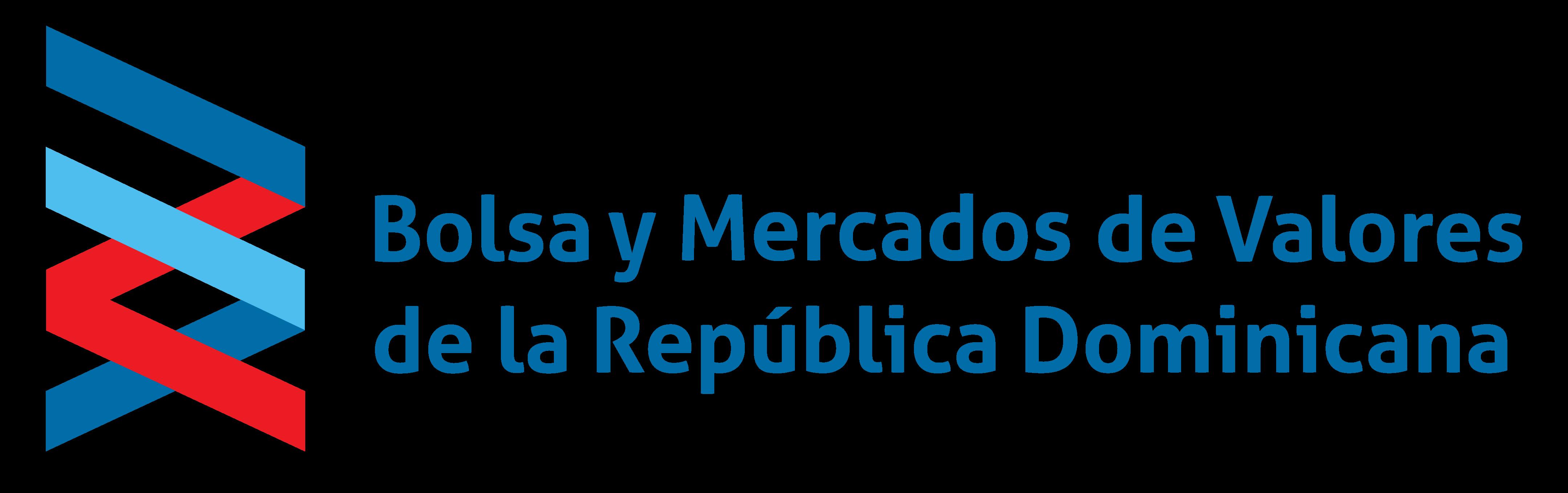 Logo BVRD Horizontal